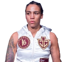 Heather Hardy Vs Jessica Camara Live Stream 2021 | Super Featherweight