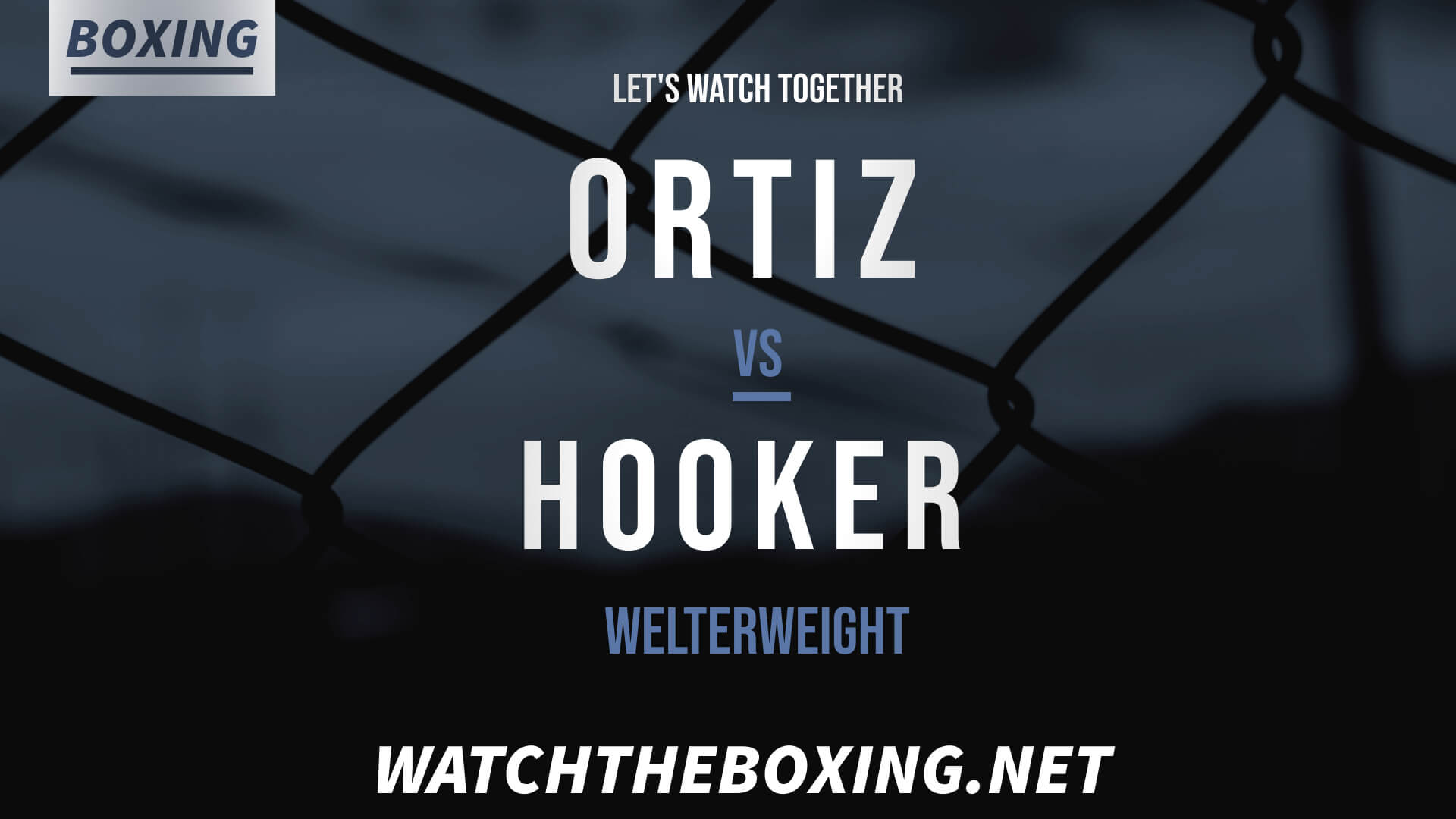 Vergil Ortiz Vs Maurice Hooker Highlights 2021