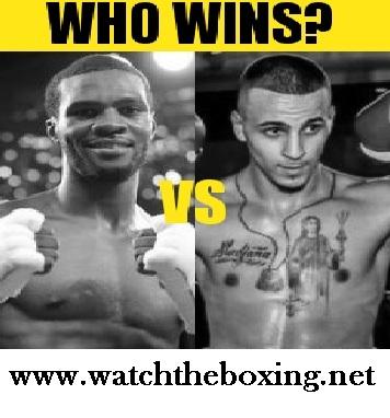 Watch Radivoje Kalajdzic vs Marcus Browne Rd 10 Boxing