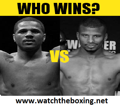 http://www.watchtheboxing.net/cpanel/album/anthony%20dirrell%20vs%20badou%20jack.png