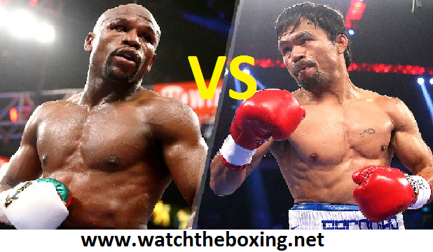 http://www.watchtheboxing.net/cpanel/album/floyd%20mayweather%20jr%20vs%20manny%20pacquiao.png