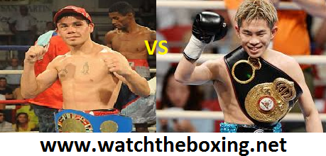 http://www.watchtheboxing.net/cpanel/album/juan%20carlos%20reveco%20vs%20kazuto%20ioka.png