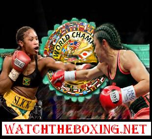 Alicia Ashley vs Jackie Nava