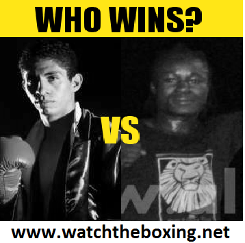 http://www.watchtheboxing.net/cpanel/album/rey%20vargas%20vs%20alfred%20tetteh.png